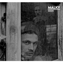 malky . soon