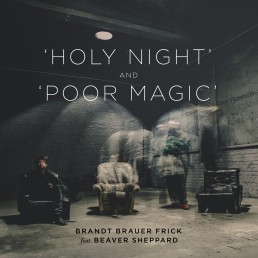 brandt brauer frick holy night porr magic