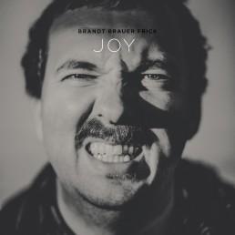 brandt brauer frick joy