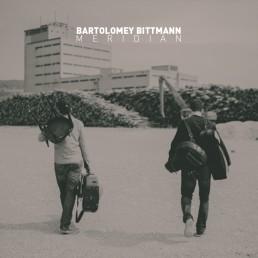 Bartolomey Bittmann meridian