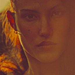 Laura Gosch