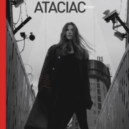 ATACIAC - My baby